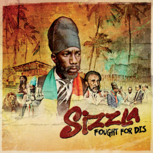 Cover_LP_Sizzla_1024