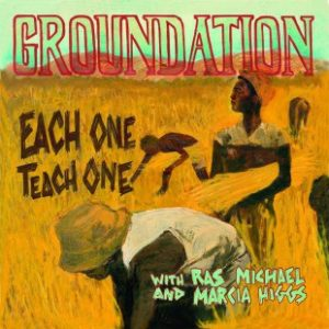 groundation-each-one-teach-one-